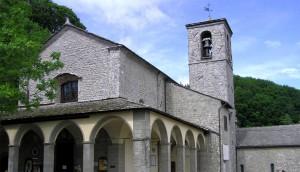 Offerte Ponte dell' Immacolata e Sant' Ambrogio 2017 | Agriturismo Biologico Toscana