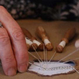 La 44° Mostra Mercato dell'Artigianato della Valtiberina Toscana 25 Aprile – 01 Maggio 2019
