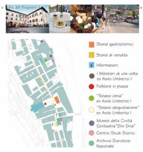 funghi_prugnoli_Toscana-3