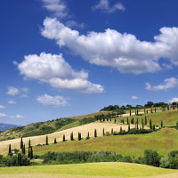 Scopri Cortona: i misteri del mondo Etrusco… under the Tuscan Sun!