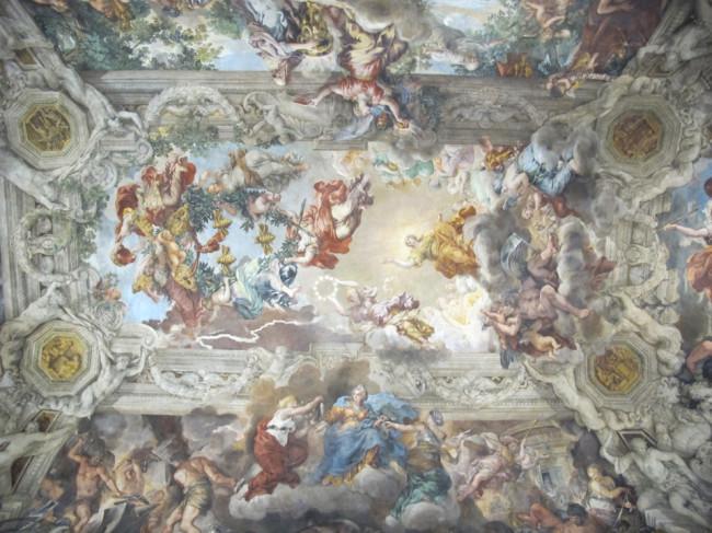 Palazzo_barberini,_salone_di_pietro_da_cortona_12