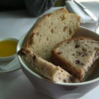 Toscana_Food_Tours (1)