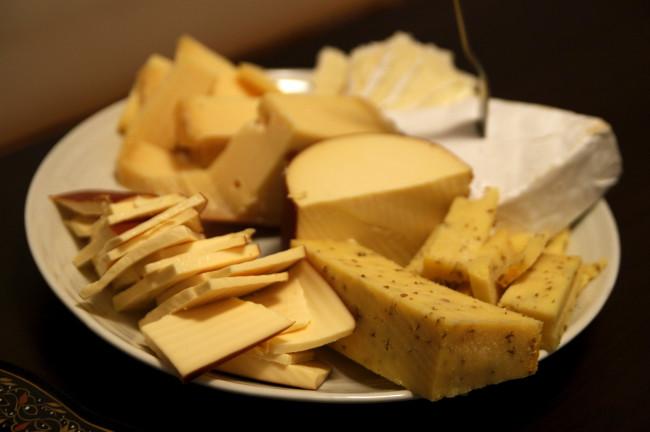 Toscana_Food_Tours (3)