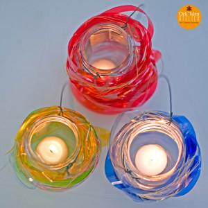 lanterne3-cristina-sperotto