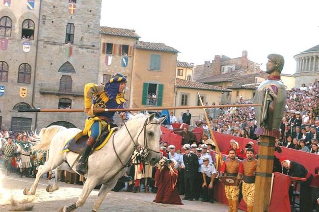 Arezzo_07