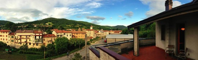 in_Tuscany_pieve_santo_stefano