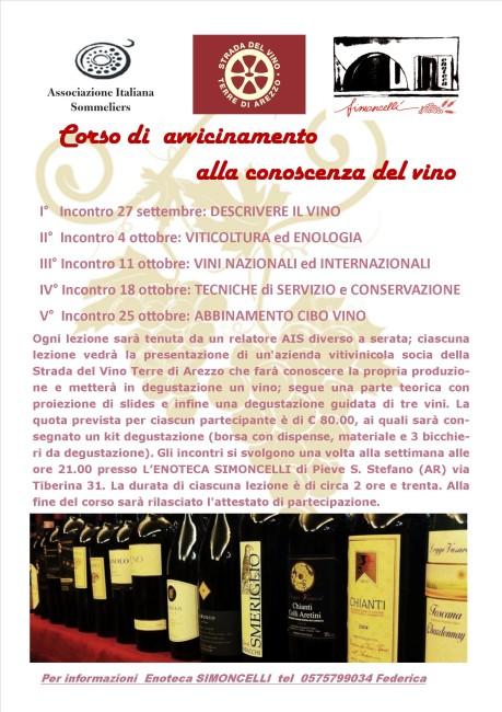 vino_corso_toscana