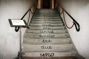 Premio_Pieve_Valtiberina_Toscana (6)