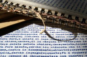 Offerta Last minute Settembre Agriturismo Arezzo