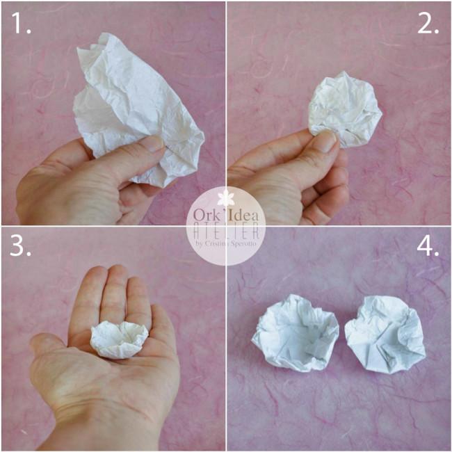 step1-2-3-4-cristina-sperotto