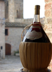 Chianti_bottle