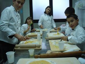 kids_cooking_class (2)