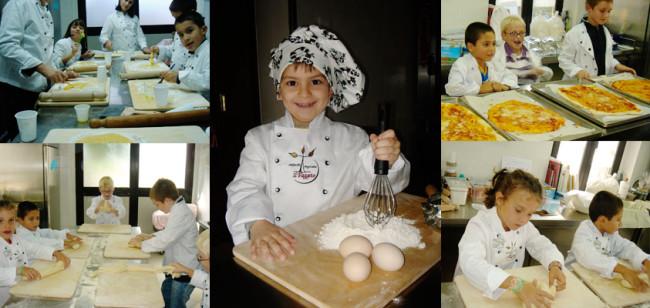 kids_cooking_class (7)