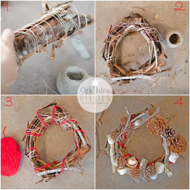 step-1-2-3-4-centrotavola-riciclo-natura-cristina-sperotto