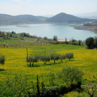 Pasqua 2018: offerte Pasqua in toscana