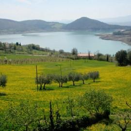 Pasqua 2019: offerte Pasqua in toscana