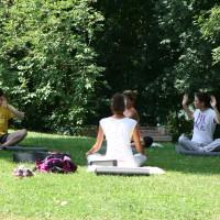 Idee regalo agriturismo Toscana: cofanetti regalo weekend agriturismo