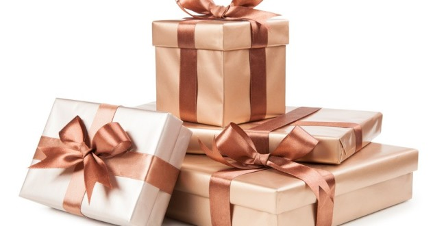Idee regalo agriturismo Toscana: cofanetti regalo weekend ...