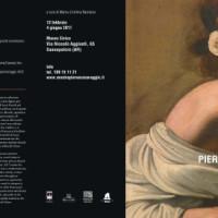 Sansepolcro Mostra Piero della Francesca e Caravaggio