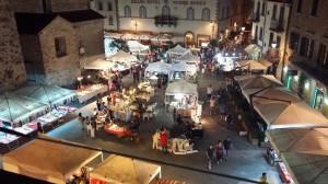 Eventi Valtiberina Toscana
