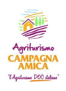 Ristorante biologico Arezzo
